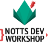 Notts Dev Workshop